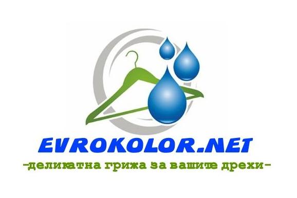 EvroKolor